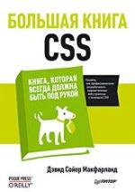 Книга Недокументированные и малоизвестные возможности Windows XP. Библиотека пользователя. Клименко (+CD)